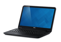 Dell.at Notebooks