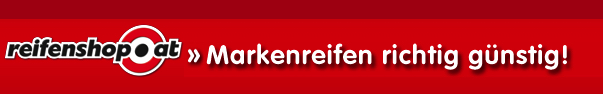 reifenshop.at Logo