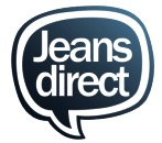 Jeans direct Logo