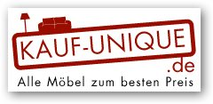 Kauf-Unique.de Logo